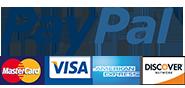 betaal-met-paypal-en-creditcard