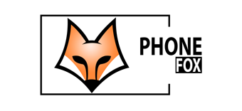 PhoneFox-logo-340-156